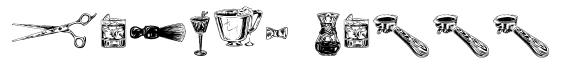 Proprietor Icons