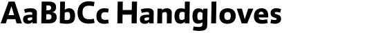 Allegra Bold