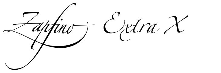 Linotype download the entire zapfino typeface family zapfino extra x altavistaventures Choice Image