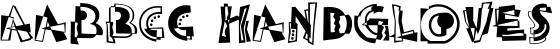Linotype Abstract Regular