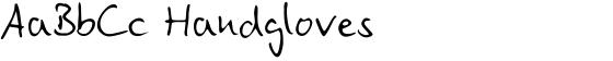 Linotype Ego Regular