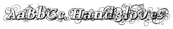 Lementa Italic