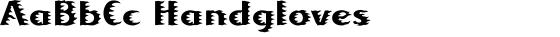 Linotype Albafire Regular