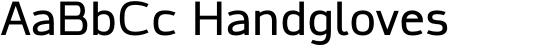Genua Sans