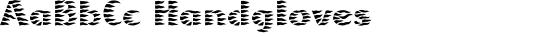 Linotype Albatross Regular