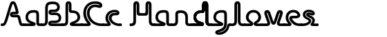 Nazca Bold