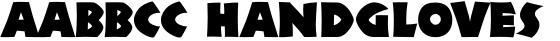 Neuland Black
