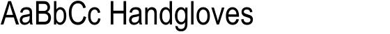 Arial Narrow OS Regular