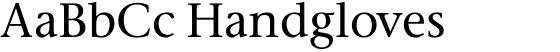 ITC Stone Serif Medium