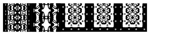 Lady Dodo Patterns