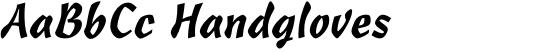 Cascade Script Medium