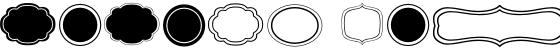 CM Luella Frames B