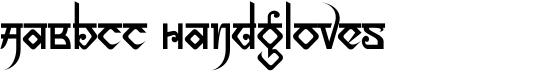 Linotype Sansara Regular
