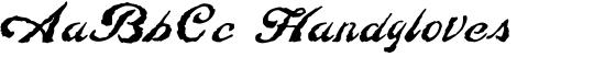 Linotype Constitution Regular