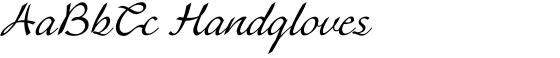 Linotype Agogo Regular