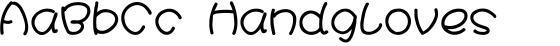 HY Wa Wa Zhuan Simplified Chinese J