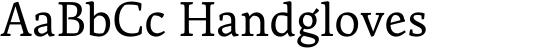 Artigo Global Regular