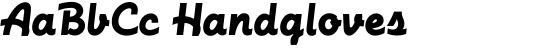 Futura Script Regular