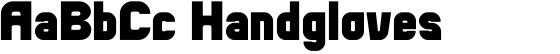 Huit Bold