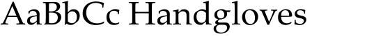 Palatino Linotype Roman