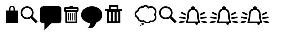 Click Bits Icons 1