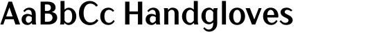TT Drugs Condensed Bold