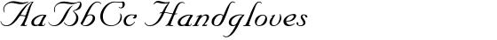 Nuptial Script Medium