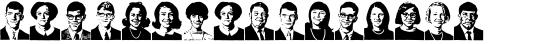 Class of 1964 Regular